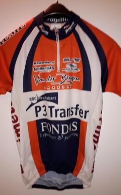 fondas2007honig
