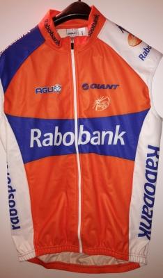 rabo2011brown