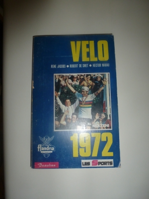 velo1972