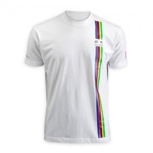 wk-uci-shirt