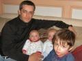 fredfamiliei2008
