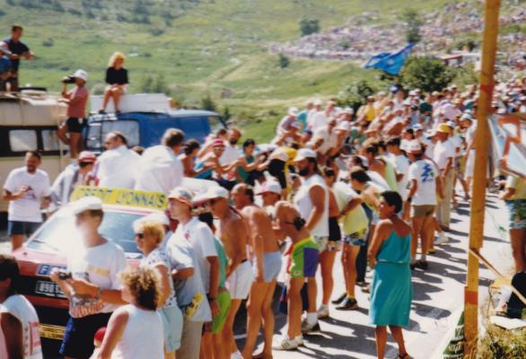 tour1989sfeer