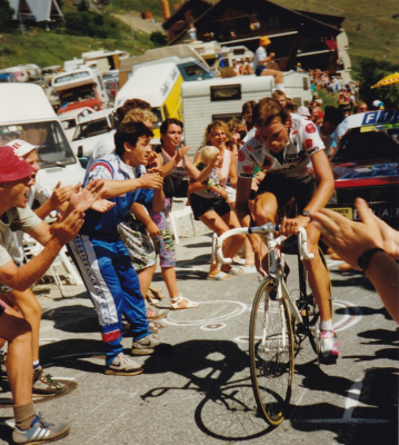 tour1989theunisse