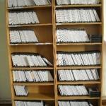 boekenkast2009-400