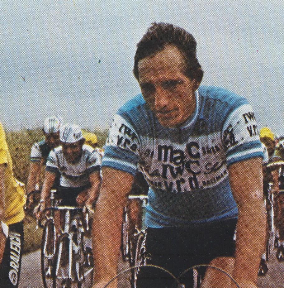 schonbacher1980